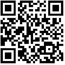 微信截图_20200527114716