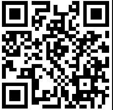 微信图片_20200530094845