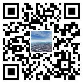 微信图片_20200805144312